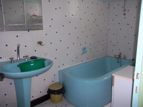 Image No.9-4 Bed Bungalow for sale
