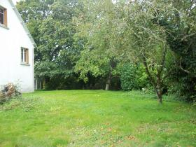 Image No.12-4 Bed Bungalow for sale