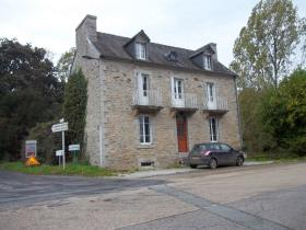 Image No.0-4 Bed Country Property for sale
