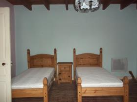 Image No.9-4 Bed Country Property for sale