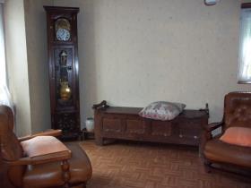 Image No.4-Propriété de pays de 3 chambres à vendre à Plouyé