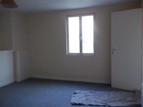 Image No.10-Propriété de pays de 2 chambres à vendre à Plouyé