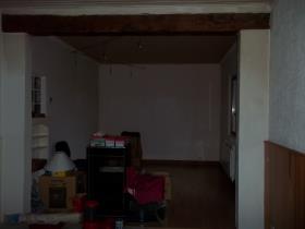 Image No.5-Propriété de pays de 3 chambres à vendre à Locmaria-Berrien