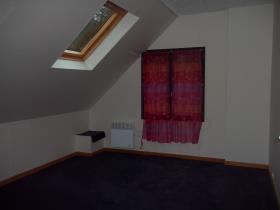 Image No.8-Propriété de pays de 3 chambres à vendre à Locmaria-Berrien