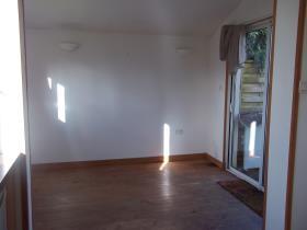 Image No.4-Maison de village de 2 chambres à vendre à Plouyé