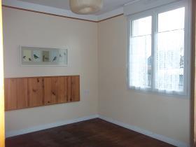 Image No.9-Maison de village de 2 chambres à vendre à Plouyé