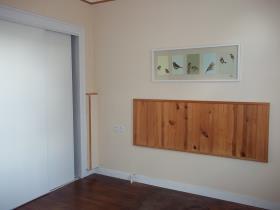 Image No.10-Maison de village de 2 chambres à vendre à Plouyé