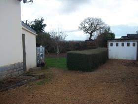 Image No.13-Maison de village de 2 chambres à vendre à Plouyé