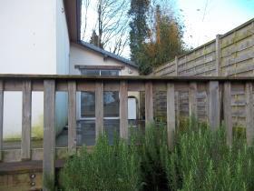 Image No.15-Maison de village de 2 chambres à vendre à Plouyé