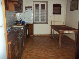 Image No.3-3 Bed Country Property for sale