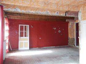 Image No.2-floorplan-2