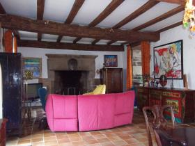 Image No.2-7 Bed House/Villa for sale