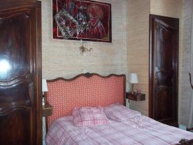 Image No.11-7 Bed House/Villa for sale
