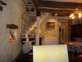 Image No.5-3 Bed Country House for sale