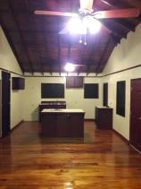 Image No.2-Maison de 2 chambres à vendre à Corozal