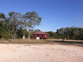 Image No.4-Maison de 2 chambres à vendre à Corozal