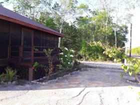 Image No.6-Maison de 2 chambres à vendre à Corozal