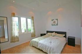 Image No.2-2 Bed Condo for sale