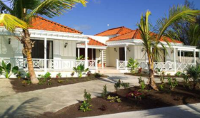 Image No.4-Villa de 2 chambres à vendre à Willoughby Bay