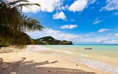 morne-rouge-beach-