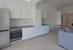 Image No.2-Appartement à vendre à Morne Rouge