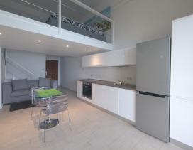 Image No.3-Appartement à vendre à Morne Rouge