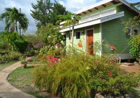 Image No.6-Commercial de 15 chambres à vendre à Grenville
