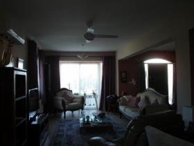 Image No.6-Villa de 4 chambres à vendre à Oroklini
