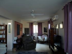 Image No.7-Villa de 4 chambres à vendre à Oroklini