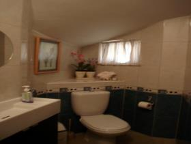 Image No.13-Villa de 4 chambres à vendre à Oroklini