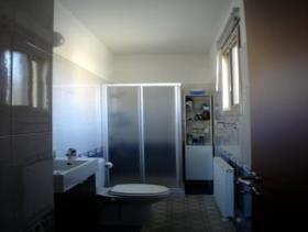 Image No.12-Villa de 4 chambres à vendre à Oroklini