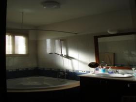 Image No.14-Villa de 4 chambres à vendre à Oroklini