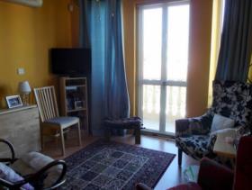 Image No.3-Villa de 4 chambres à vendre à Oroklini