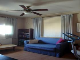 Image No.2-Villa de 4 chambres à vendre à Oroklini