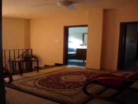 Image No.9-Villa de 4 chambres à vendre à Oroklini
