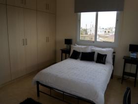 Image No.13-Villa de 3 chambres à vendre à Avgorou