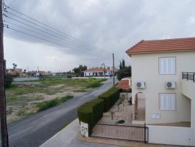 Image No.19-Villa de 3 chambres à vendre à Avgorou