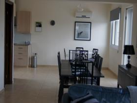 Image No.6-Villa de 3 chambres à vendre à Avgorou