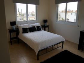Image No.12-Villa de 3 chambres à vendre à Avgorou