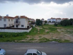 Image No.21-Villa de 3 chambres à vendre à Avgorou