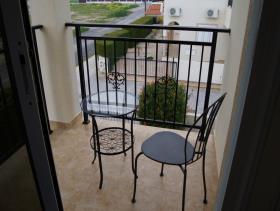 Image No.18-Villa de 3 chambres à vendre à Avgorou