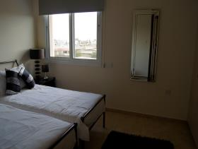 Image No.17-Villa de 3 chambres à vendre à Avgorou