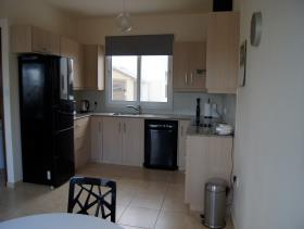 Image No.9-Villa de 3 chambres à vendre à Avgorou