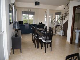 Image No.7-Villa de 3 chambres à vendre à Avgorou