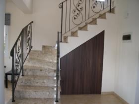 Image No.11-Villa de 3 chambres à vendre à Avgorou