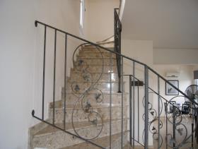 Image No.10-Villa de 3 chambres à vendre à Avgorou