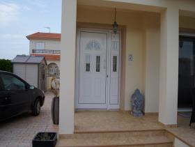 Image No.2-Villa de 3 chambres à vendre à Avgorou
