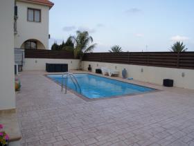 Image No.20-Villa de 3 chambres à vendre à Avgorou