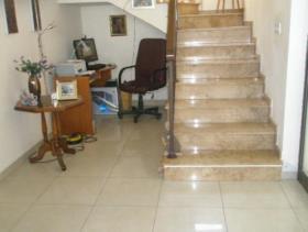 Image No.1-Maison / Villa de 4 chambres à vendre à Oroklini