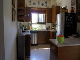 Image No.6-Maison / Villa de 4 chambres à vendre à Oroklini